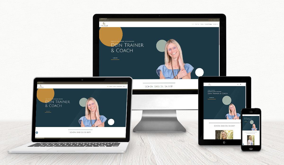 tg-grafikdesign-andernach-thorsten-graf-portfolio-webdesign-tanjafischer-coaching-mayen